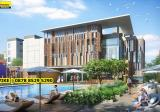 <ms>RAINBOW SPRINGS, PRIVATE CONDOMINIUM IN GADING SERPONG</ms><en></en>