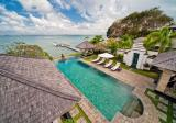 [TOP] Villa Los Pantai Amazing View