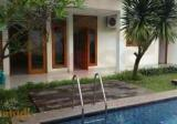 For Rent | Luxury House with Pool | Kemang | Jakarta Selatan