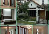 <ms>EXCLUSIVE HOUSE FOR SALE, Dijual Rumah exclusive elit di Citraland, Surabaya Barat 0517</ms><en></en>