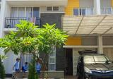 Residence One BSD 4 M SEMI FURNISHED - Rumah.com