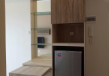 <ms>Disewakan Bulanan Apartment Saveria BSD Full Furnished</ms><en></en>