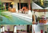 <ms>Villa Exclusive di wilayah strategis Sidakarya</ms><en></en>