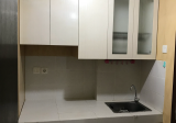 Dijual Cepat Nego Sampe Deal Apartment Scientia Gading Serpong 1 BR Full Furnished