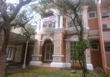 Rumah Cluster Bellagio The Green BSD