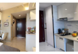 Apartemen Studio Fully Furnished: SKY HOUSE BSD - Rumah.com