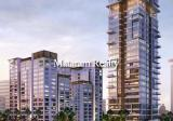 Brand New Luxury Apartment in Jakarta CBD Area 2 Bedrooms - Rumah.com