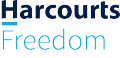Harcourts Freedom