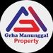 Grha Manunggal Property