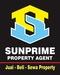 Sunprime Property Agent