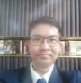 Dharmawan Tjoe