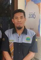 Abu Aliefach