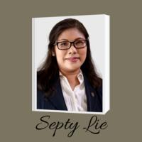 Septy Lie
