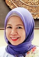 Mira Rachmawati
