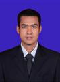 Faathir Iman