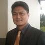 A. Luqman T