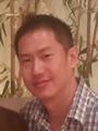 Rudy Hendra Sudjono