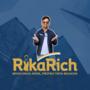 RikaRich .