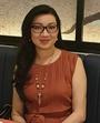 Florentine Melly