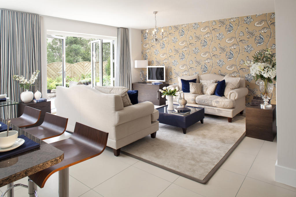 Living Room Ideas Cream living room ideas with cream carpet - carpet vidalondon