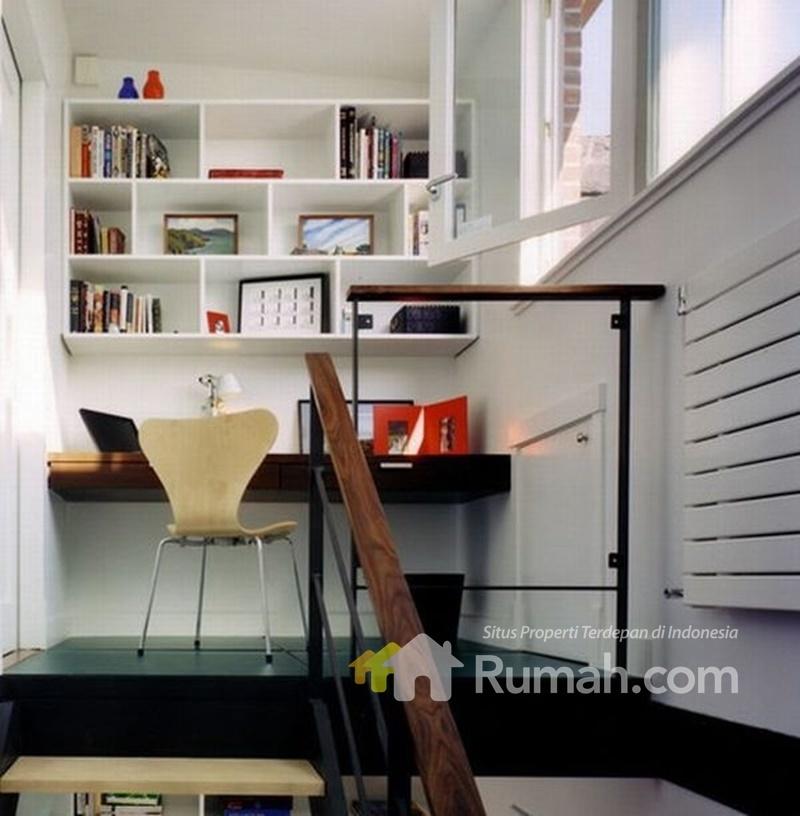 850 Koleksi Foto Desain Kamar Kerja Minimalis Terbaik Download Gratis