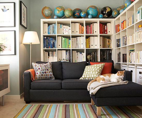 7100 Koleksi Cara Gambar Rumah Di Buku Gambar Terbaik