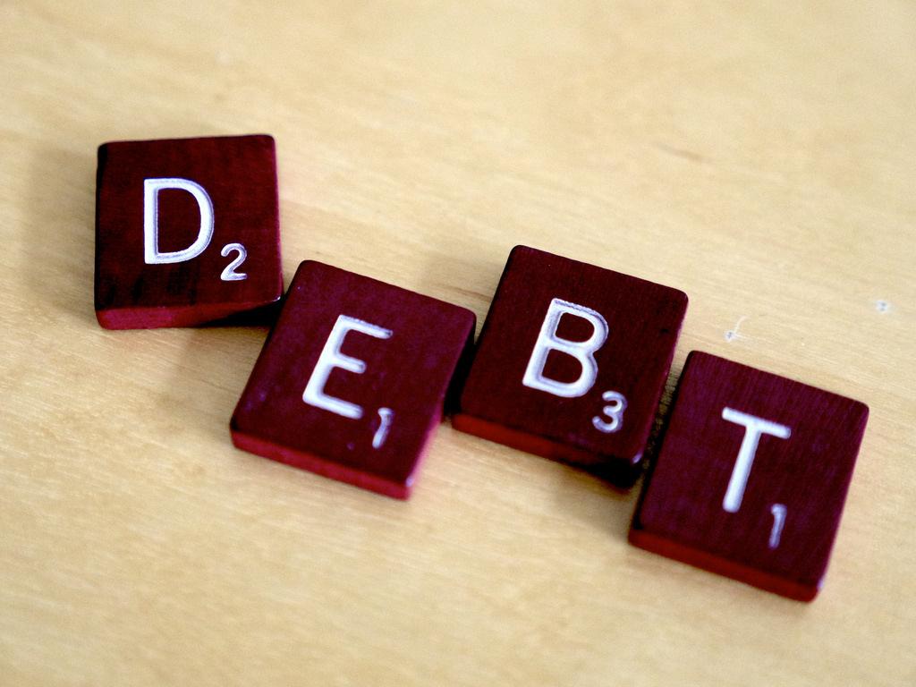 Pindah Bank Kpr Bolehkah Investasi Dan Pembiayaan Kredit0 Kiat Jitu Hindari Kredit Macet