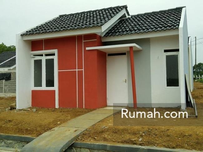 Image Result For Rumah Subsidi Bogor Elang Group