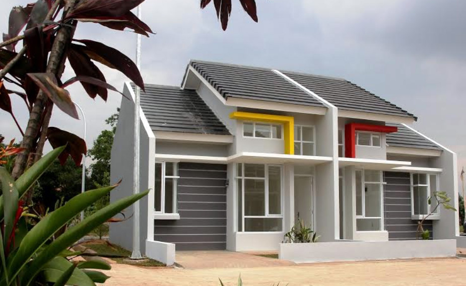Image result for Rumah