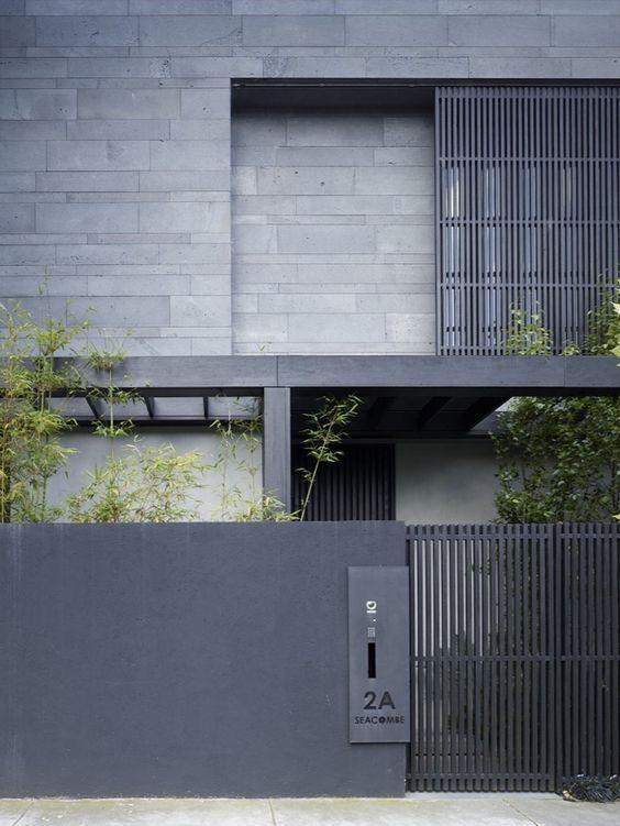 72 Gambar Rumah Cluster Citra Raya Terbaik