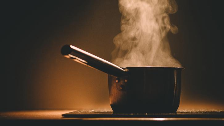 Memasak-di-dapur.original.jpg