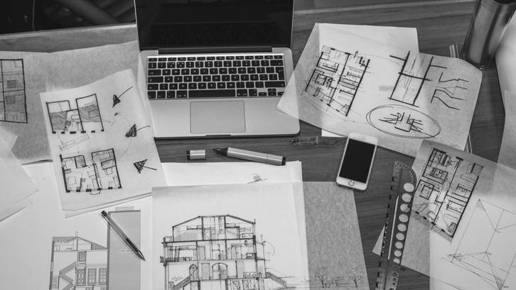 Tips renovasi rumah dengan menggunakan jasa kontraktor