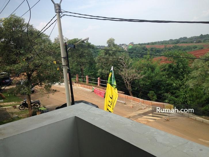 The Green Hill Residence Pondok Rajeg, Bogor | Rumah.com