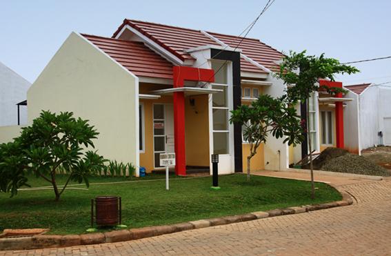 tips memilih lokasi tempat tinggal menyewa rumah