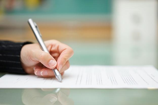 Pahami Sertifikat Dan Surat Perjanjian Properti Anda Aman