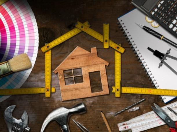 Mengenal Jenis Kayu untuk Rumah dan Harga Terbaru