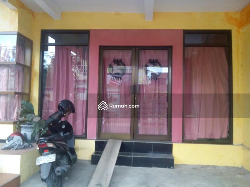 Rumah Di Bunga Bunga Malang Kota Jalan Bunga Bunga Sukarno Hatta Malang Soekarno Hatta Malang Jawa Timur 4 Kamar Tidur 150 M Rumah Dijual Oleh Dee Dee Rp 1 3 M 10005446