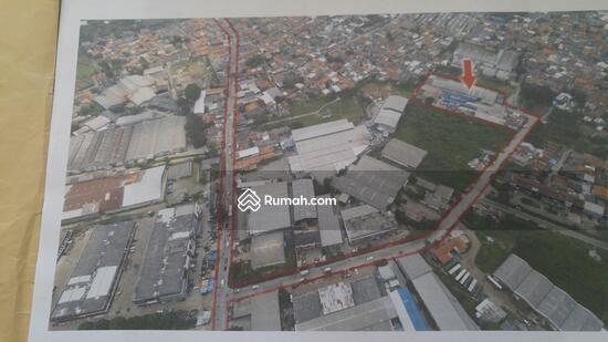 Image Result For Agen Pulsa Murah Di Pasar Kemis
