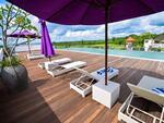 Hotel di jual di Bali