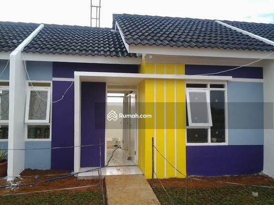 Image Result For Rumah Subsidi Murah