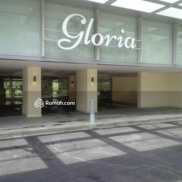 Apartemen The Mansion Kemayoran semi furnished #48223712