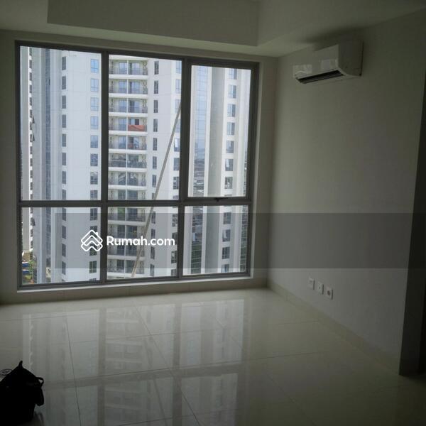 Apartemen The Mansion Kemayoran semi furnished #48223718
