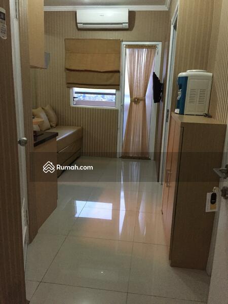Apartemen green pramuka #48731894