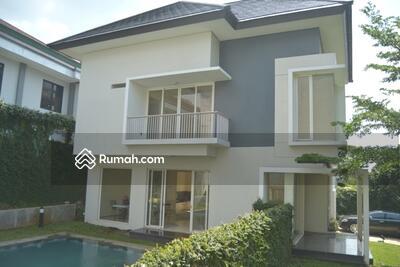 Disewa - Grand Bima Mansion