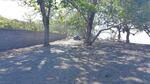 tanah loss pantai negare dekat pintu exit toll