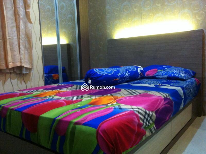 Apartemen Green Pramuka #56932256
