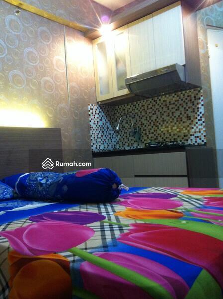 Apartemen Green Pramuka #56932262