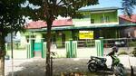 Rumah Jl. Mahat Kasan Komp. Kenaungan Jaya II Gatot Subroto Banjarmasin