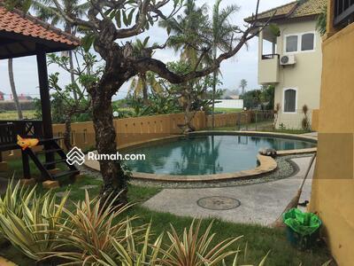 Rumah Dijual Di Ketewel Bali - Kebaya Solo d