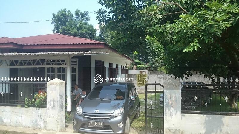 Image Result For Pulsa Murah Di Medan Johor